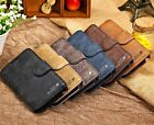 2016 Hot Luxury Leather Flip Stand Wallet Case Cover For iPhone 6s/6s plus *&^%