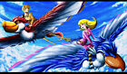 The Legend of Zelda Yugioh VG MTG CARDFIGHT Large Keyboard Mouse Pad Playmat #29