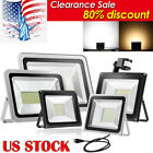 10W 20W 30W 50W 100W 150W 200W 300W 500W LED Flood Light Spot lights Garden Lamp