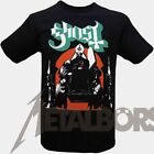 "Tee Shirt Ghost ""Procession"" T-Shirt 105430 #"