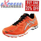 Asics Mens GT 2000 3 Premium Performance Running Shoes Trainers *AUTHENTIC*