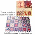 A to Z EVA Number Puzzle Play Mat Soft F...
