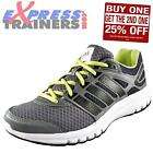 Adidas Womens Duramo 6 Running Shoes Gym Fitness Workout Trainers *AUTHENTIC*