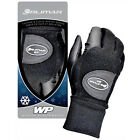Orlimar WP Winter Performance Men's PAIR of Golf Gloves
