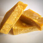 Locally Filtered Beeswax [1kg-150Kg £10.99] - Natural  - Cheapest Price Bulk