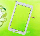 """E For Samsung Galaxy Tab 3 Lite T110 T111 T113 T116 7.0"""" Touch Screen Digitizer"""