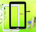 "E For Samsung Galaxy Tab 3 Lite T110 T111 T113 T116 7.0"" Touch Screen Digitizer"