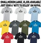 This is What an Awesome Accountant looks like T shirt New Funny Christmas Gift