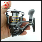 12+1 BB Bearings 1000-7000 Fishing Spinning Reels Right Left Sea Saltwater Lure