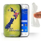 STUFF4 Gel-TPU Case-Cover for Samsung Galaxy Trend 2 Lite-G318-Flag Nations