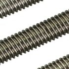 M5 A2 Stainless Threaded Bar - Rod Studding Allthread 5mm