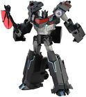 Takara Tomy Transformers Adventure TAV13 Nemesis Prime Japan F/S - Time Remaining: 7 days 23 hours 12 minutes 35 seconds
