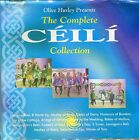 Olive Hurley Presents The Complete Ceili Collection - New & Sealed 2 Irish CDs