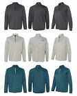 OAKLEY Sunglasses - Men's Scores GOLF, Pullover, Sport Shirts, Sizes S-XL, 2XL