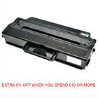 Black Toner Cartridge for Dell 1160 B1265
