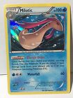 Pokemon XY Flashfire HOLOS and RARES finish your set Pack Fresh NM all 99c each!