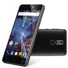 CUBOT R9 5'' IPS 2GB RAM 16GB Quad Core 13MP Android 7.0 DUAL SIM 3G Smartphone