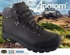 Anatom Q3 Braeriach Trekking and Backpacking Boots