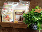 English Japanese Bilingual Craft Kit - 10p extra P&P for each additional (UK)