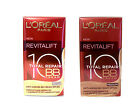 L'Oreal Revitalift Repair 10 BB Cream SPF 20 -50 ml
