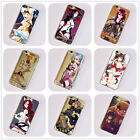 League Of Legen LOL Game iPhone 4s 5s SE 6s 7 Plus Case Silicone TPU Free Ship