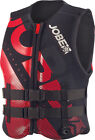 JOBE PROGRESS STRETCH Weste 2016 Wakeboard Prallschutzweste