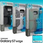 Speck CandyShell Grip Case Cover for SAMSUNG Galaxy S7 EDGE- Authentic Genuine