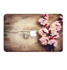 "Painting Marble CUT-OUT Hard Case Keyboard cov For Macbook Air 11""13"" Pro 13""15"""