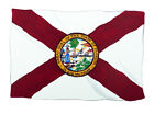 Florida Flag FL State Vinyl Decal Sticker Auto Truck Boat RV Camper Bumper Glass