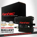 One Xentec Xenon 35W HID Kit 's Replacement Ballast-Wires&Connectors H11 9006 H4