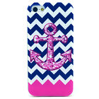 For iPhone 4s 5s 6 6 Plus Soft Painted Pattern TPU Back Skin Case Cover Fashion
