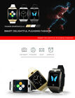 Apro Bluetooth 3.0 RAM Smart Watch Wrist Watch Waterproof for Android Phone