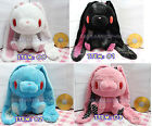 Gloomy Bear Rabbit Bunny plush doll XL (92CM) Taito prize rare limited -1pcs