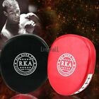 MMA Target Focus Punch Pads Boxing Mitt Training Glove Karate Muay Thai Kick