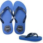 KICKER FLIP FLOPS FOR KIDS ON CLEARANCE MUST GO NOW £3.00 A PAIR