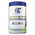 Ronnie Coleman Signature Series Amino-Tone(30 Servings) Choose Your Flavor