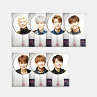 BTS - IMAGE PICKET (화양연화 ON STAGE EPILOGUE) Official Goods *Gift