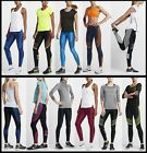 NWT$150 Women's XS~S~M~L~XL Nike Power Speed DriFit Running ProTraining Tights
