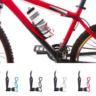 New Bicycle Water Bottle Holder Cage Bike Cycling Adjustable Rack Bracket Mount