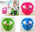 Baby Seat 3 in 1 ideal for Bath Dining & Activity Play Seat Tub Ring Seat Chair