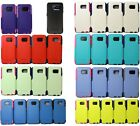 Внешний вид - Brand New!! OtterBox Commuter Case For Samsung Galaxy S6 - With Screen Protector