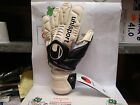 GUANTI UHLSPORT ERGONOMIC ABSOLUTGRIP art.323