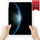 EARTH LEATHER SMART CASE PRO COVER FOR IPAD 2 3 4 5 6 AIR MINI RETINA DISPLAY