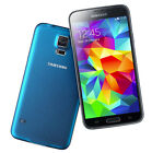 Samsung Galaxy S5 G900V 16gb in Black, White or Gold Unlocked