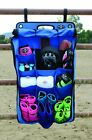 Professional Choice Deluxe Hanging Organizer