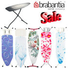Brabantia Ironing Board Iron Steam Extra Large Table Generator Rest