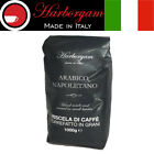 Coffee beans - 100% Arabica blend traditionally made in Italy