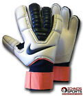 Nike GK Premier SGT adult soccer football goalkeeper gloves Pro Quality