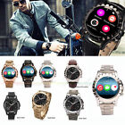 S2 Smart Watch Wrist Heart Rate Fashion new Bluetooth For iOS Android  IDM