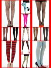 New Tights by Pamela Mann One Size